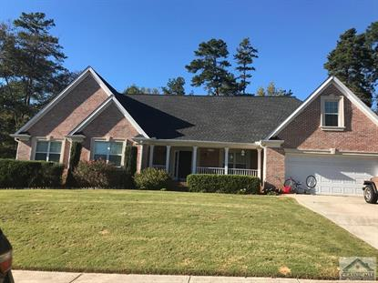 160 St. Thomas Place  Bogart, GA MLS# 965820