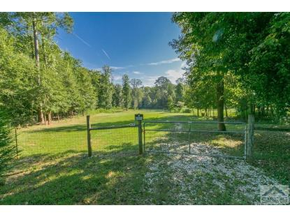 85 holsenbeck Dr  Oxford, GA MLS# 965991