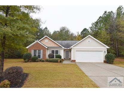 380 Bridges Way  Winterville, GA MLS# 966010