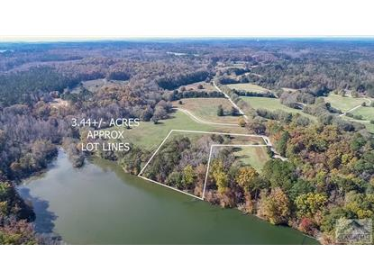 840 Cornish Mountain Rd  Oxford, GA MLS# 966051
