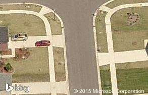 Willow Ridge Dr, Ypsilanti, MI 48197
