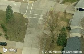 Schulte Hill, Maryland Heights, MO 63043