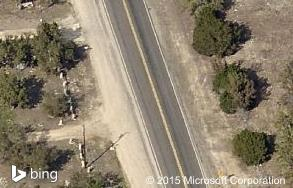 County Road 282, Leander, TX 78641