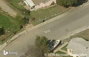 Tedford, Whittier, CA 90604