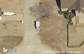 Winchester Ct, Grand Prairie, TX 75052