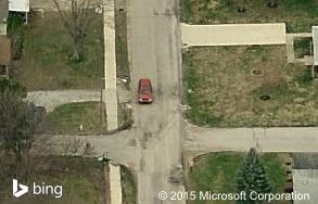 Arthur St, Indianapolis, IN 46229