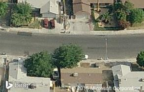 E Colorado Ave, Las Vegas, NV 89104