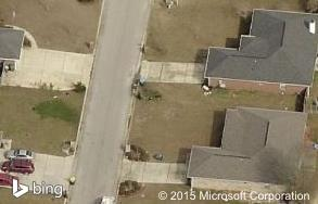 Berry Patch Ln, Milton, FL 32571