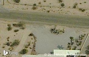 Desert Trail, Twentynine Palms, CA 92277