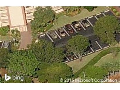 Bermuda Cir # C1 , Coconut Creek, FL