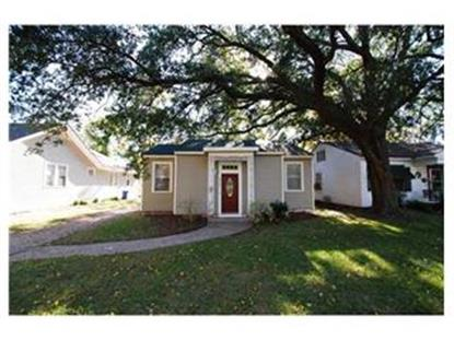 3443 JOHNETTE , Shreveport, LA