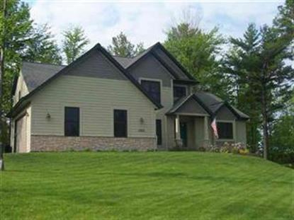 1801 BANEBERRY COURT , Wausau, WI