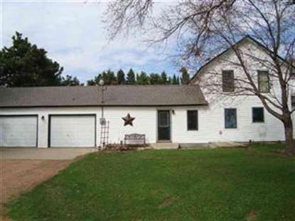 3540 COUNTY ROAD A , Rosholt, WI