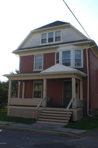 673 SECOND AVENUE, Williamsport, PA 17701