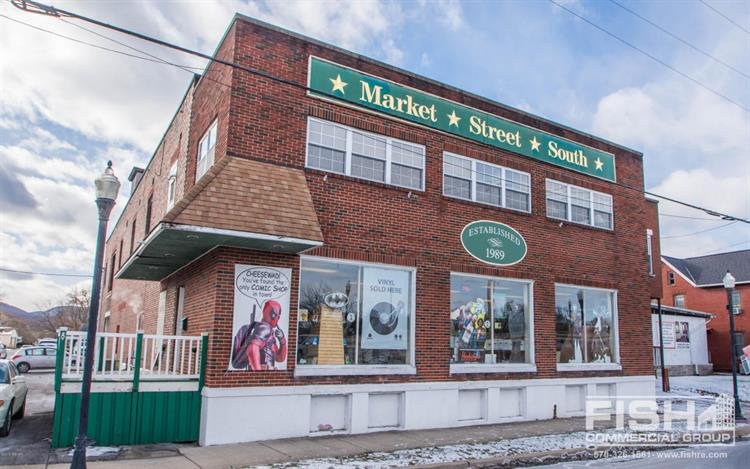 216 S MARKET STREET, South Williamsport, PA 17702 - Image 1