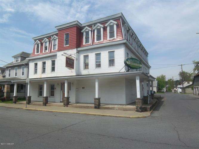 120 S BROAD STREET, Jersey Shore, PA 17740 - Image 1