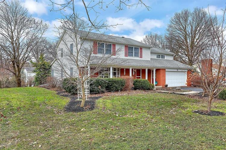 959 COUNTRY CLUB DRIVE, Williamsport, PA 17701 - Image 1