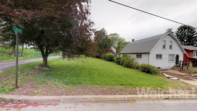 214 ELM STREET, South Williamsport, PA 17702 - Image 1