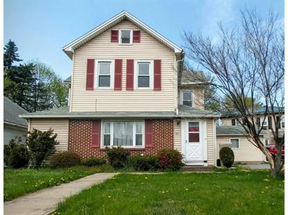 1151 E 3RD STREET Williamsport, PA MLS# WB-77686