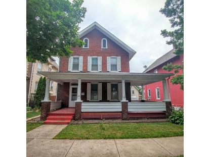 25 E CENTRAL AVENUE, South Williamsport, PA