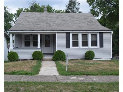 1120 W CENTRAL AVENUE South Williamsport, PA MLS# WB-78452