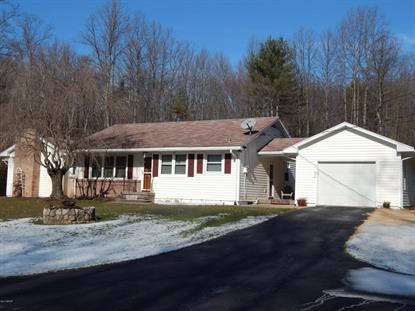 691 ROUTE 54 HIGHWAY Montgomery, PA MLS# WB-78728