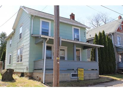818 WYOMING STREET, Williamsport, PA