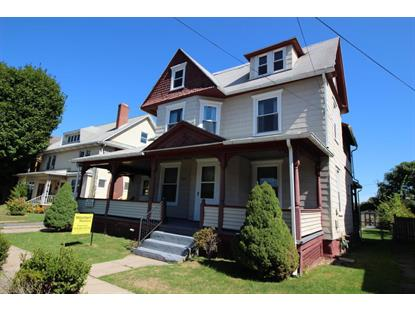 838 FUNSTON AVENUE Williamsport, PA MLS# WB-78834