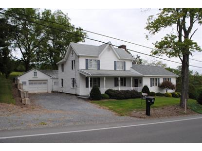 1269 STATE  ROUTE 54 HIGHWAY Montgomery, PA MLS# WB-78876