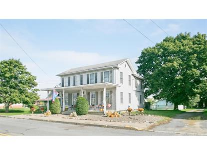 turbotville singles Looking for turbotville homes for sale we have comprehensive homes for sale in pennsylvania at re/max.