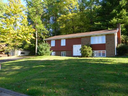 1407 PINECREST DRIVE South Williamsport, PA MLS# WB-78986