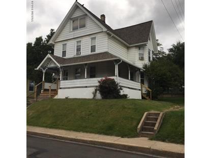 2330 NEWBERRY STREET Williamsport, PA MLS# WB-78993