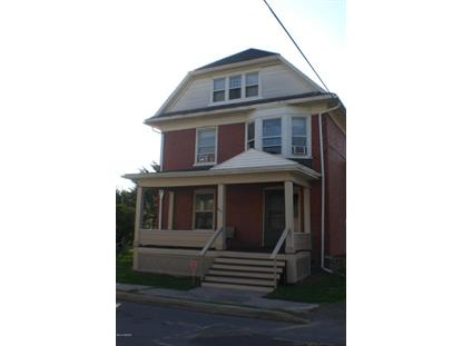 673 SECOND AVENUE, Williamsport, PA