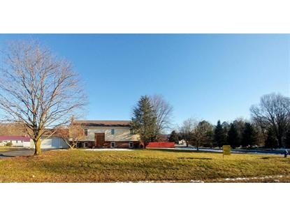 777 MCCONNELL PARKWAY, Hughesville, PA