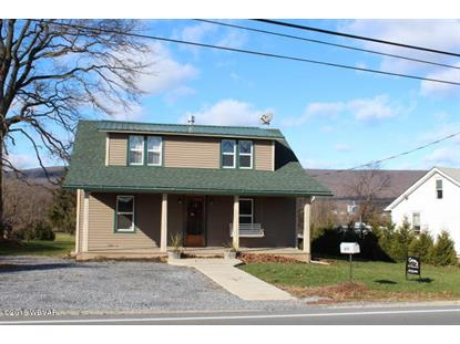 1619 PINCHTOWN ROAD Montgomery, PA MLS# WB-79408