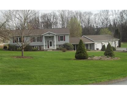 840 MIDDLE ROAD Montgomery, PA MLS# WB-79522