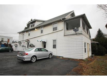 1715 LYCOMING CREEK ROAD Williamsport, PA MLS# WB-79670