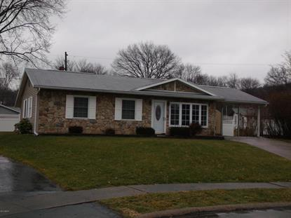 1513 E HILLS CRESCENT Williamsport, PA MLS# WB-79684