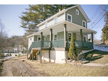 1409 BLOOMINGROVE ROAD Williamsport, PA MLS# WB-79877