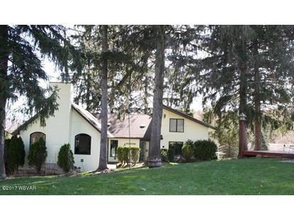 3268 BLOCKHOUSE ROAD Liberty, PA MLS# WB-80540