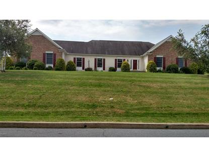 1115 BONAIR DRIVE, Williamsport, PA