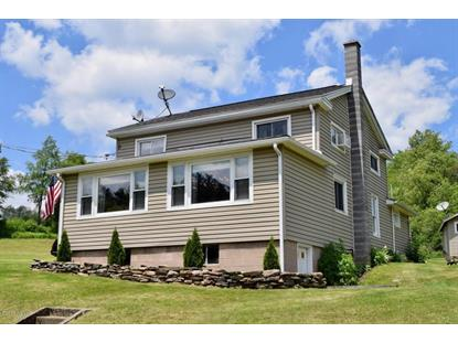 38 VAILTOWN ROAD Liberty, PA MLS# WB-81522