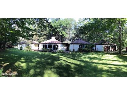 eagles mere singles - entire home/apt for $378 em#56 carpe diem: 172 lakewood ave, eagles mere, pa 17731 carpe diem is a very comfortable 4 bedroom cottage nestled in a secluded sylvan area a.
