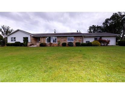 88 OAK LANE, Montoursville, PA