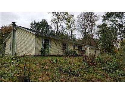 314 QUARRY ROAD Muncy, PA MLS# WB-82205