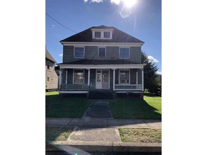 1309 SCOTT STREET, Williamsport, PA