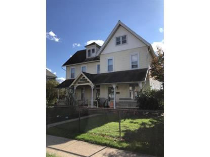 1315-1317 SCOTT STREET Williamsport, PA MLS# WB-82484