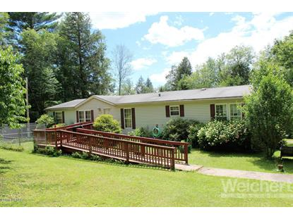 173 HEMLOCK LANE, Trout Run, PA