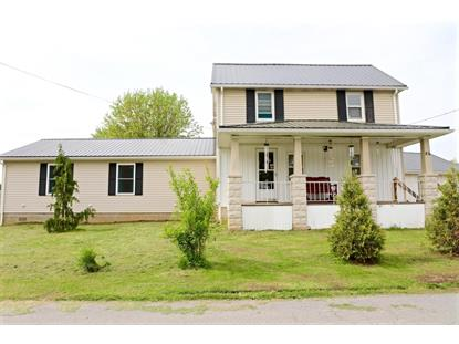 86 HELMINIAK STREET Williamsport, PA MLS# WB-84213