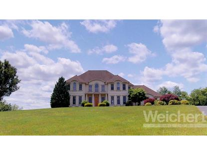 247 WALNUT LANE, Montoursville, PA